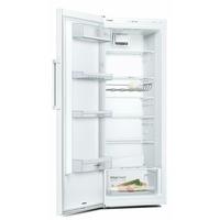 Réfrigérateur Bosch Blanc KSV29VW3P