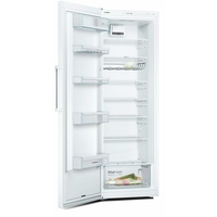 Réfrigérateur Bosch Blanc KSV33VW3P