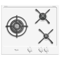 Plaque de cuisson Whirlpool AKT653WHNEW