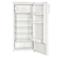 Réfrigérateur 1 porte 4* BRANDT BS2510SW