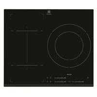 Table de cuisson induction ELECTROLUX E6953FHK