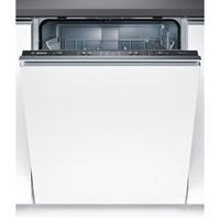 Lave-vaisselle Tout-intégrable BOSCH SMV41D00EU