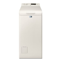 Lave-linge top ELECTROLUX EWT1263AA3