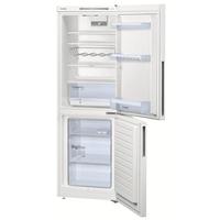 Réfrigérateur combiné BOSCH KGV33VW31S