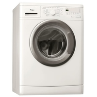 Lave-linge frontal WHIRLPOOL AWOD2928.1