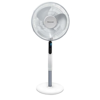 Ventilateur sur pied HONEYWELL HSF600WE4