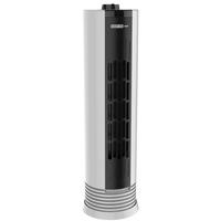 Ventilateur compact EWT FUNNYFAN2N