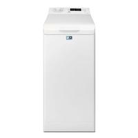 Lave-linge top ELECTROLUX EWT1260ES1