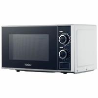 HAIER HGN-2070MG Micro-ondes