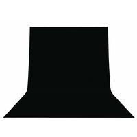 Toile de fond 3x6 m Konig KN-BD36B