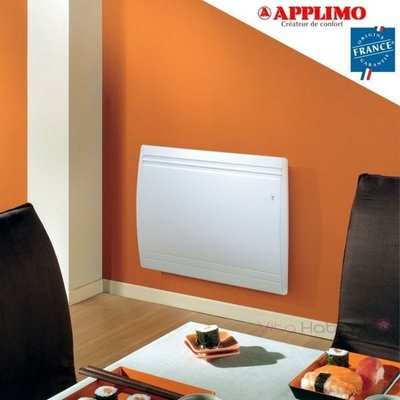 radiateur-fonte-vivafonte-smart-ecocontrol-1500w-horizontal-applimo-0011875se