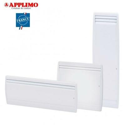 radiateur-fonte-vivafonte-smart-ecocontrol-1000w-vertical-applimo-0011883se