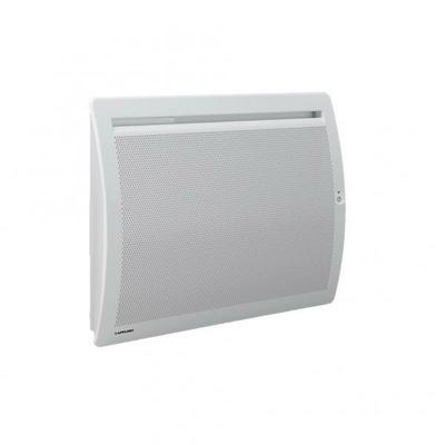 panneau-rayonnant-applimo-quarto-smart-ecocontrol-1250w-horizontal-0012384se