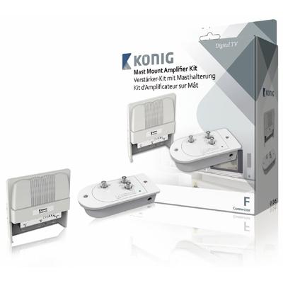 KN-AMP-KIT10_1
