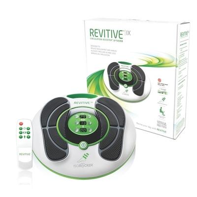 Revitive-IX