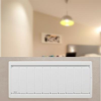 radiateur-connecte-calidou-smart-ecocontrol-blanc-bas-1500w