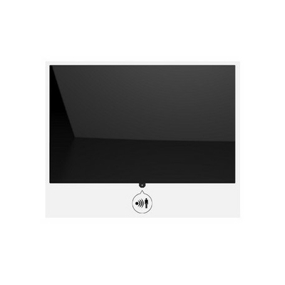 campastyle-glace-30-cmvd07hsepb-650-watts-horizontal-noir
