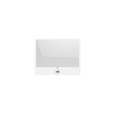 campastyle-glace-30-cmvd07hbccb-650-watts-horizontal-blanc