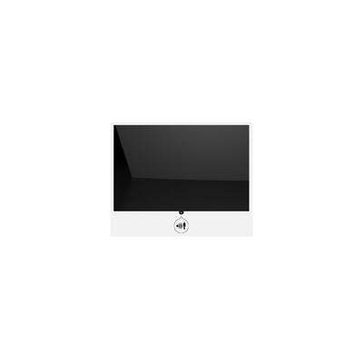 campastyle-glace-30-cmvd10hsepb-1000-watts-horizontal-noir