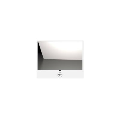 campastyle-glace-30-cmvd10hmire-1000-watts-horizontal-reflet