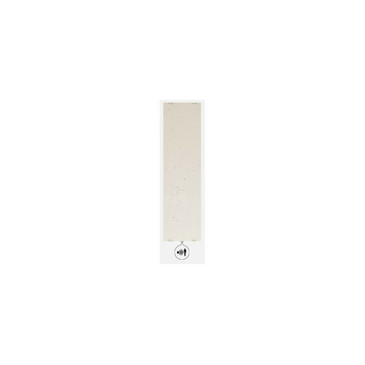 campastyle-lave-30-cmld13hgrei-1250-watts-horizontal-grege