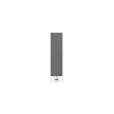 campastyle-lave-30-cmld10vbrut-1000-watts-vertical-brut