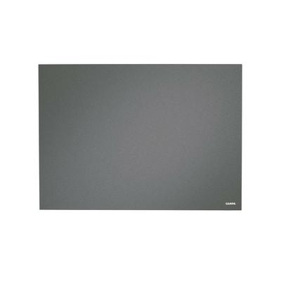 campastyle-design-30-cmdd07hanth-650-watts-horizontal-anthracite