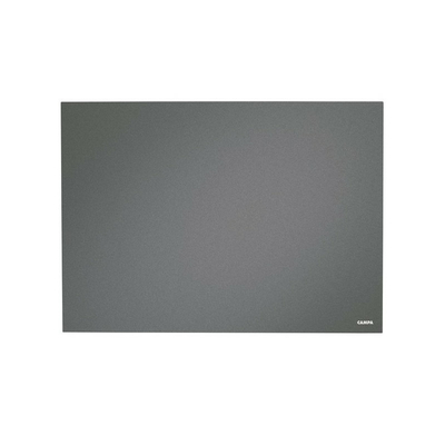 campastyle-design-30-cmdd13vanth-1250-watts-vertical-anthracite