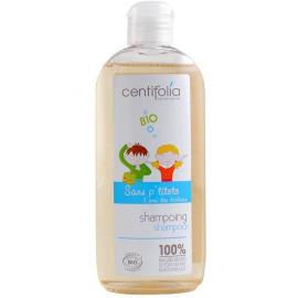 centifolia shampoing anti poux sans p 39 titoto bio 250 ml bioviela