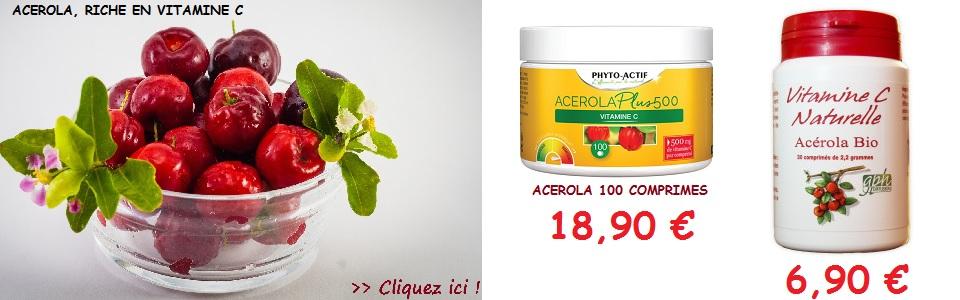 https://www.bioviela.com/s/acerola/