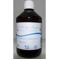 Iridium colloidal 20 ppm 500 ml
