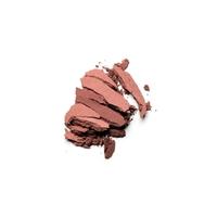 Fard à joues n°53 - Rose lumière