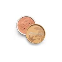 Fond de teint Minéral poudre libre 02 Beige rosé 6g