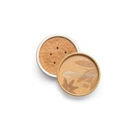 Fond de teint Minéral poudre libre 03 Beige abricot 6g