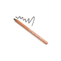 Crayon Yeux Noir - 01**