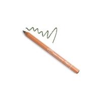 Crayon Yeux Vert - 02**