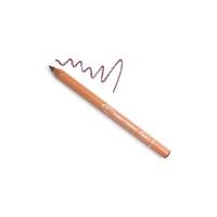 Crayon Yeux et Lèvres Framboise - 06**