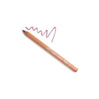 Crayon Lèvres Rouge - 07**