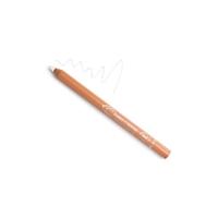 Crayon Yeux Blanc - 16**