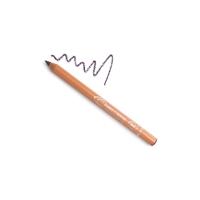 Crayon Yeux et Lèvres Opaline - 31**