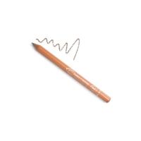 Crayon Yeux et Lèvres Taupe nacrée - 33**