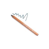 Crayon Yeux Mat Bleu Canard - 36**