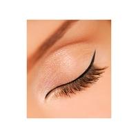 eye-liner-bio