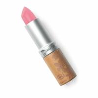 Rouge à lèvres Glossy n°221 - Rose moyen