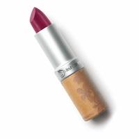 Rouge à lèvres brillant n°262 - Fuchsia