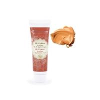 BB Crème n°12 - Beige doré