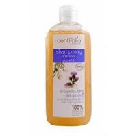 Centifolia - Shampoing pureté anti-pelliculaire BIO - 250 ml