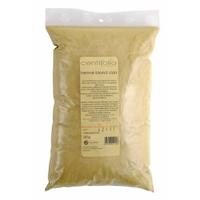 Centifolia - Henné blond (Clair) aux extraits de plantes - 250 g