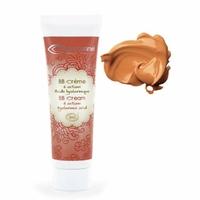 BB Crème n°13 - Beige halé