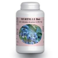 myrtille-200-gelules
